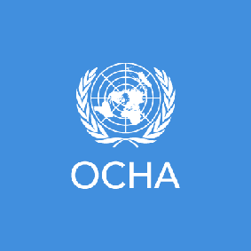 UNOCHA