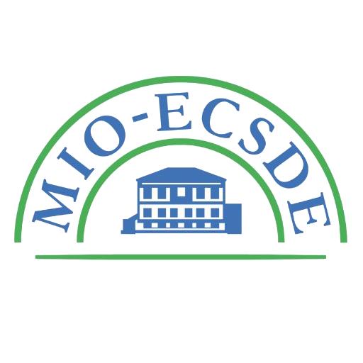 MIO-ECSD