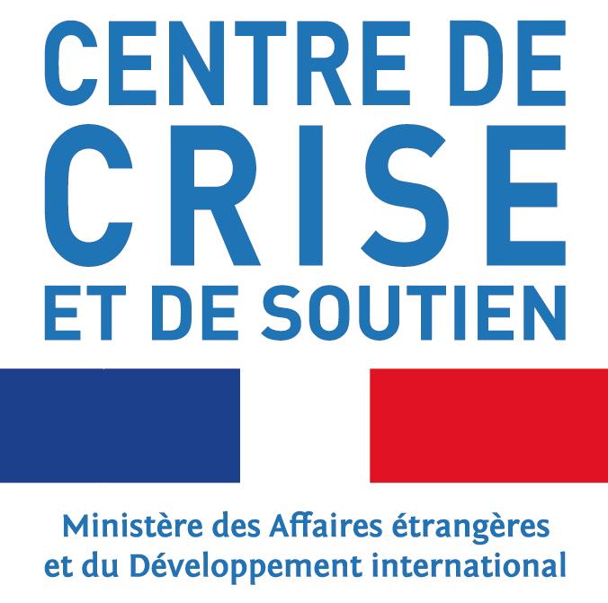Centre de crisie